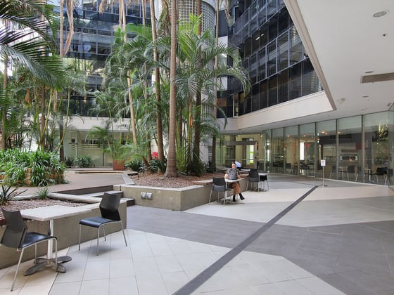 110 George Street Parramatta NSW 2150 - Image 4
