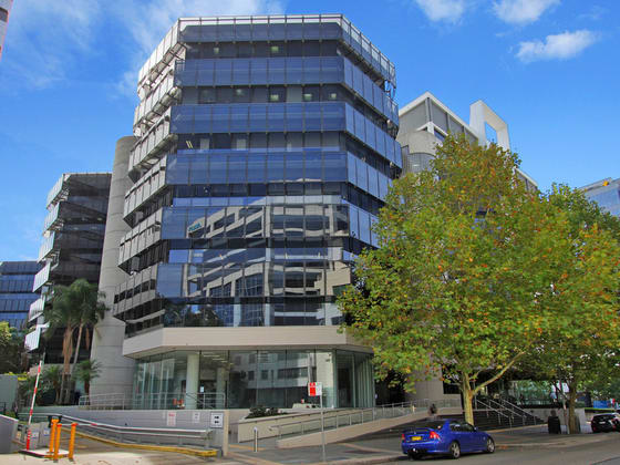 110 George Street Parramatta NSW 2150 - Image 5