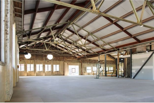 50 Australia Street Camperdown NSW 2050 - Image 1