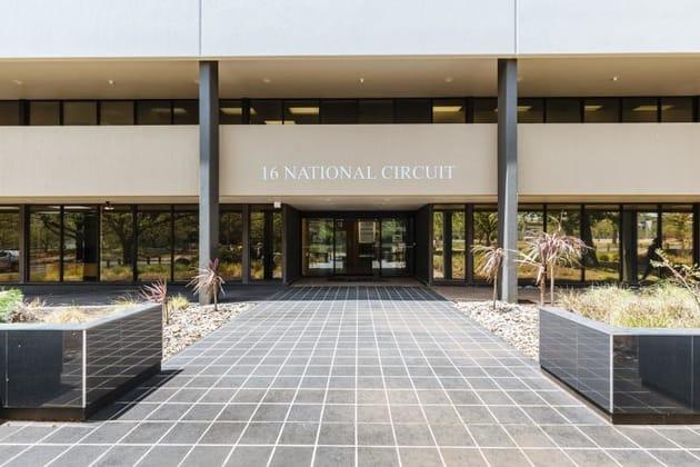 16 National Circuit Barton ACT 2600 - Image 2
