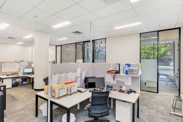 413 King William Street Adelaide SA 5000 - Image 5
