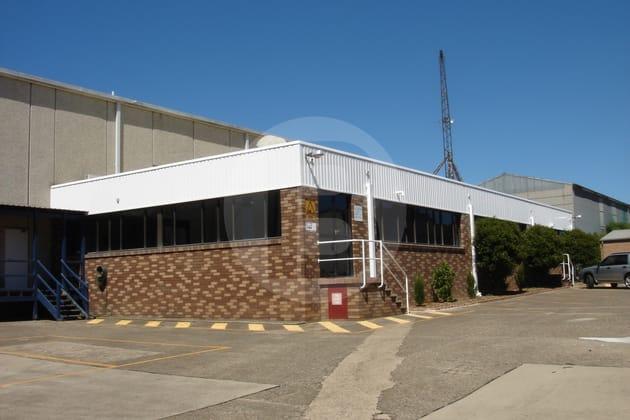 30 CHIFLEY STREET Smithfield NSW 2164 - Image 1