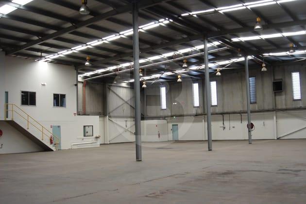 30 CHIFLEY STREET Smithfield NSW 2164 - Image 3