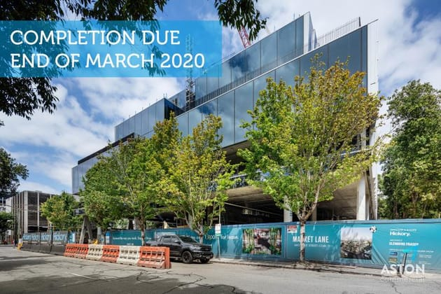 68 Clarke Street South Melbourne VIC 3205 - Image 4