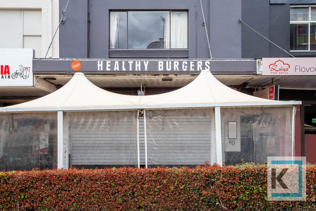 310 Church Street Parramatta NSW 2150 - Image 2