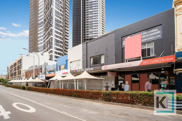 310 Church Street Parramatta NSW 2150 - Image 5
