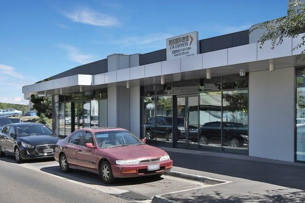 30 Janefield Drive Bundoora VIC 3083 - Image 1