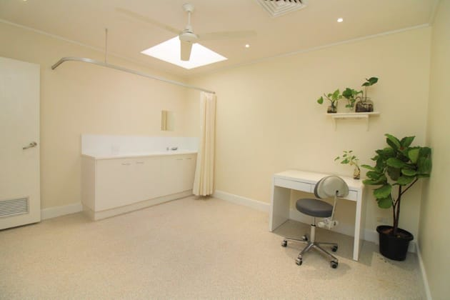 6/7 Scott Street East Toowoomba QLD 4350 - Image 3