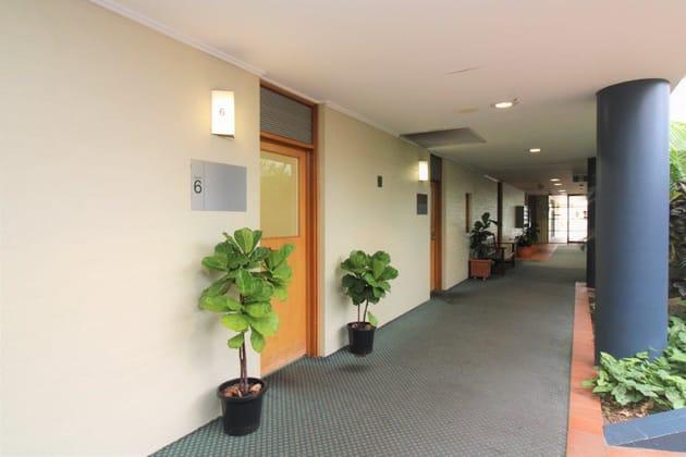 6/7 Scott Street East Toowoomba QLD 4350 - Image 4