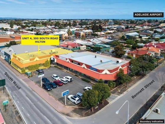 Unit 4/300 South Road Hilton SA 5033 - Image 1