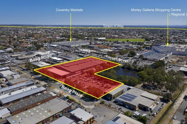 65-79 Russell Street Morley WA 6062 - Image 2