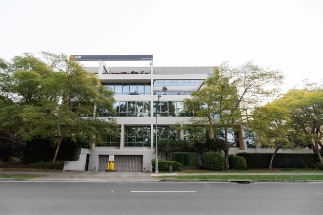 Level 1/22-28 Edgeworth David Avenue Hornsby NSW 2077 - Image 1