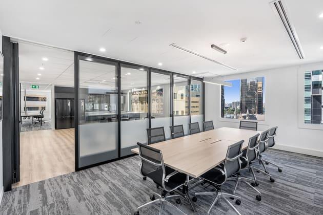 260 Queen Street Brisbane City QLD 4000 - Image 5