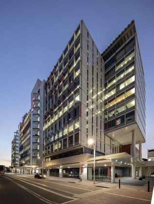 8 Central Avenue Eveleigh NSW 2015 - Image 1