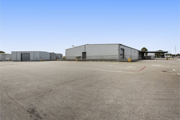 39-45 Canvale Road Canning Vale WA 6155 - Image 4