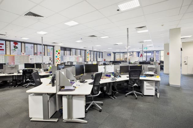 28 George Street Parramatta NSW 2150 - Image 4