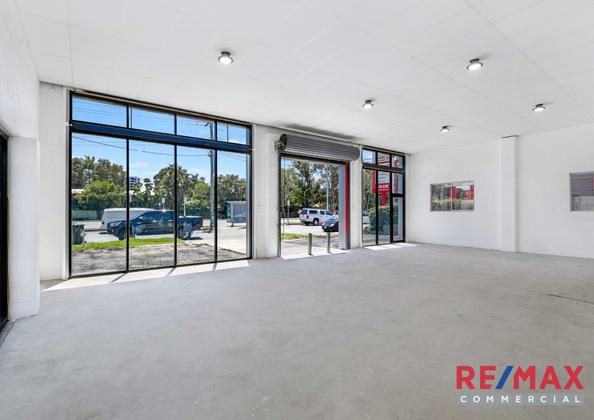 128 Brisbane Road Labrador QLD 4215 - Image 5