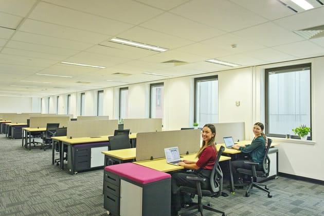12 Pirie Street Adelaide SA 5000 - Image 3