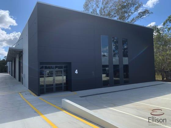 4/14-16 Cairns Street Loganholme QLD 4129 - Image 1
