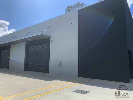 4/14-16 Cairns Street Loganholme QLD 4129 - Image 2