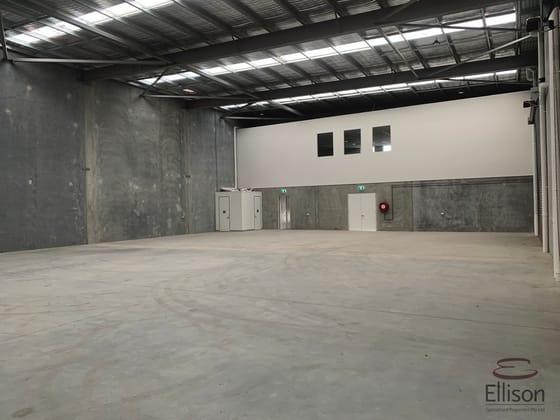 4/14-16 Cairns Street Loganholme QLD 4129 - Image 3