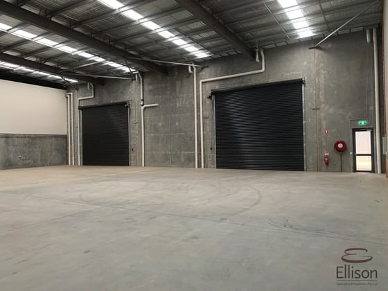 4/14-16 Cairns Street Loganholme QLD 4129 - Image 4