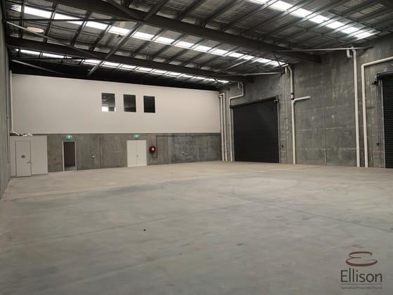 4/14-16 Cairns Street Loganholme QLD 4129 - Image 5