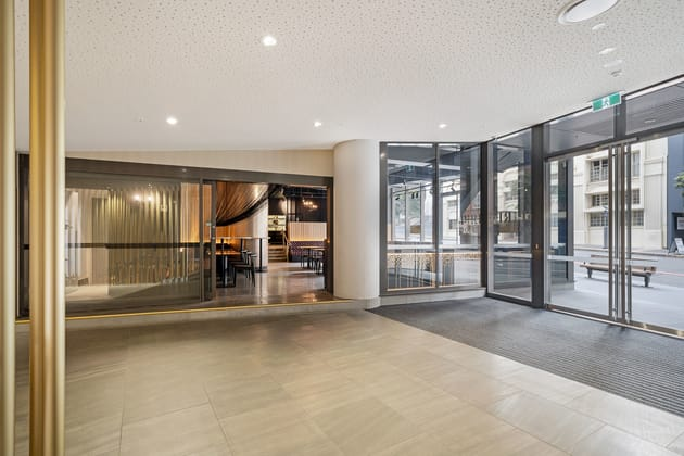 451-457 Ann Street Brisbane City QLD 4000 - Image 3