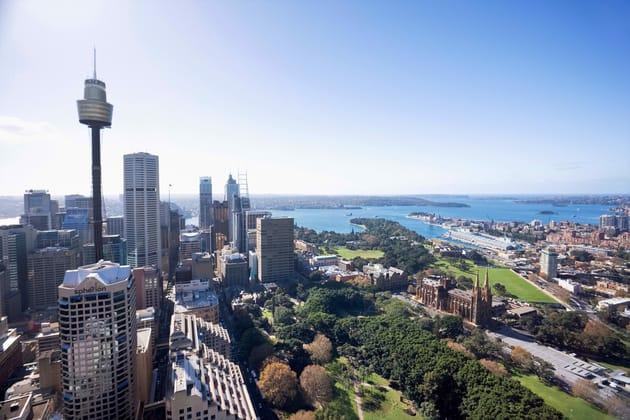 201 Elizabeth Street Sydney NSW 2000 - Image 1