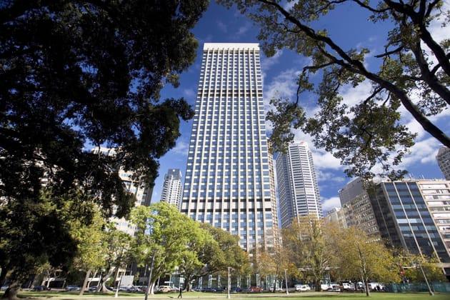 201 Elizabeth Street Sydney NSW 2000 - Image 2