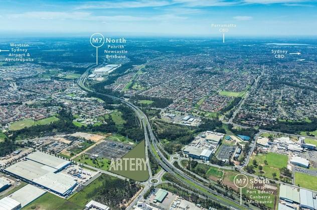 5 Yarrawa Street Prestons NSW 2170 - Image 1