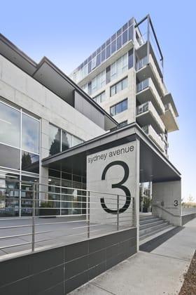 3 Sydney Avenue Barton ACT 2600 - Image 2