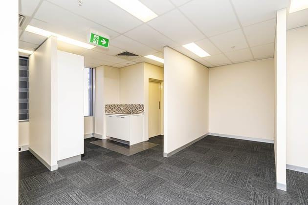 176/580 Hay Street Perth WA 6000 - Image 4