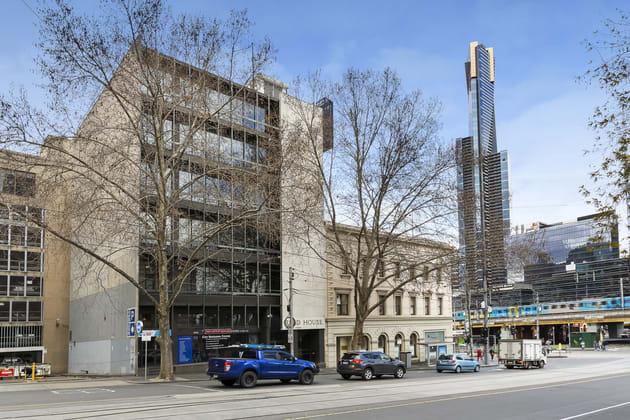 8 Market Street Melbourne VIC 3000 - Image 1
