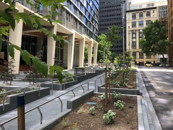 8 Market Street Melbourne VIC 3000 - Image 2