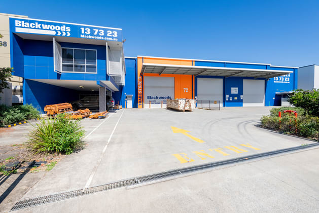 72-74 Link Drive Yatala QLD 4207 - Image 1