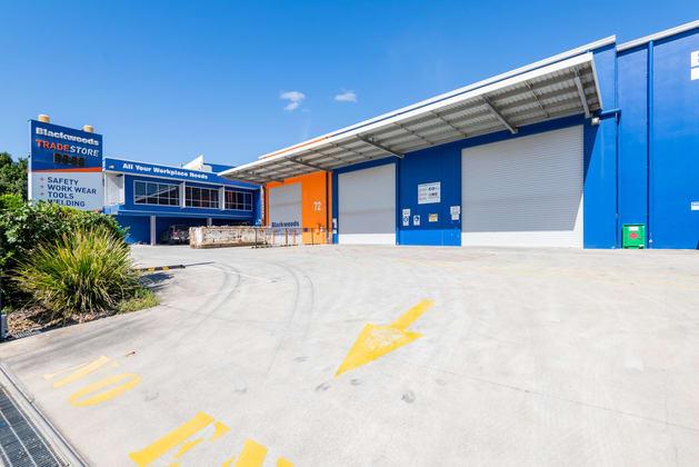 72-74 Link Drive Yatala QLD 4207 - Image 2