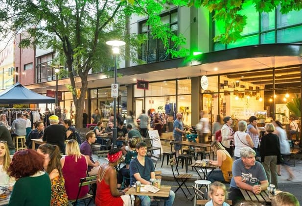 16 Ebenezer Place Adelaide SA 5000 - Image 3