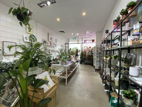 16 Ebenezer Place Adelaide SA 5000 - Image 4