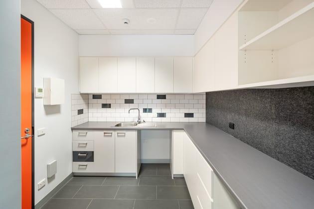 Suite 9/27-31 Duerdin Street Notting Hill VIC 3168 - Image 4