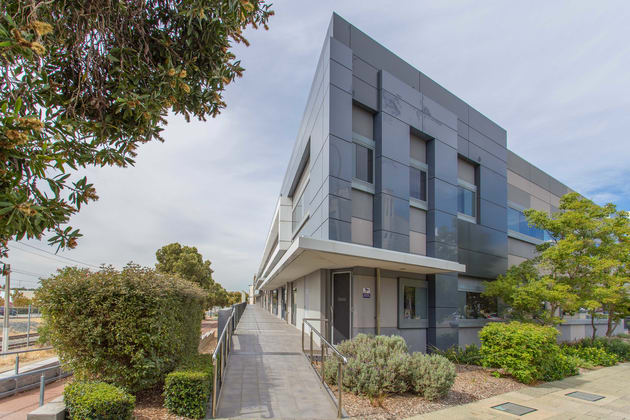 19/162 Colin Street West Perth WA 6005 - Image 2