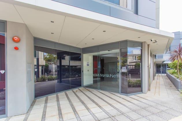 19/162 Colin Street West Perth WA 6005 - Image 3