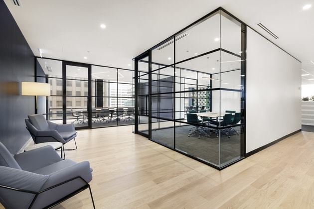 140 William Street Melbourne VIC 3000 - Image 3
