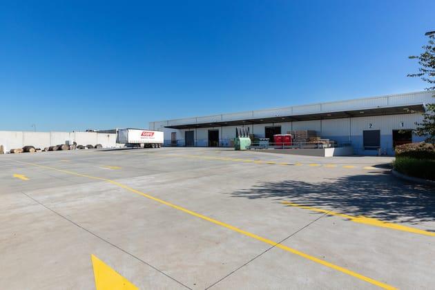 Warehouse B/25-29 Jets Court Tullamarine VIC 3043 - Image 2
