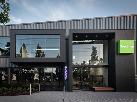 437-481 Plummer Street Port Melbourne VIC 3207 - Image 1