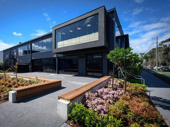 437-481 Plummer Street Port Melbourne VIC 3207 - Image 3