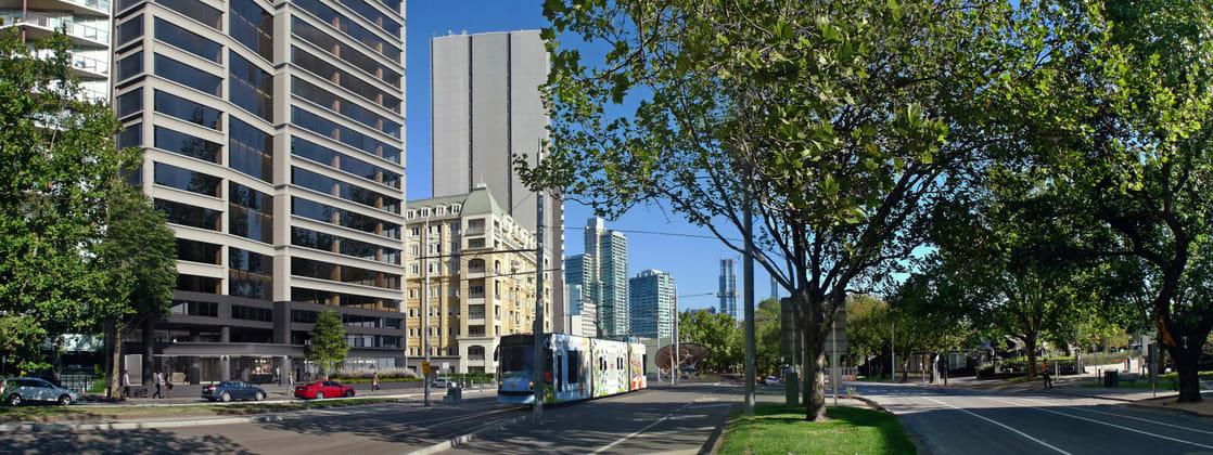 412 St Kilda Road Melbourne 3004 VIC 3004 - Image 2
