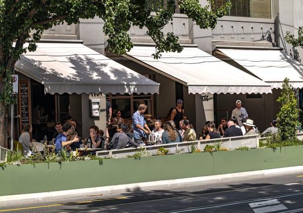 412 St Kilda Road Melbourne 3004 VIC 3004 - Image 5