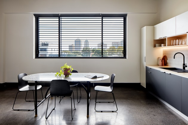 285A Crown Street Surry Hills NSW 2010 - Image 1