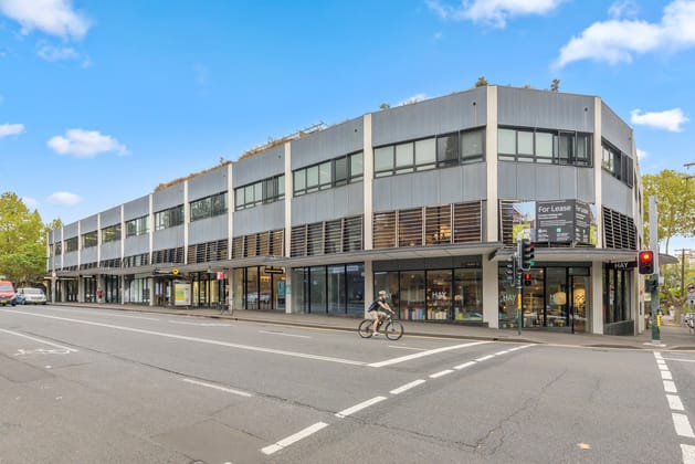 285A Crown Street Surry Hills NSW 2010 - Image 2